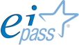 EIPASS - Certificazione Informatica Europea
