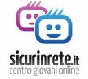 sicurinrete.it