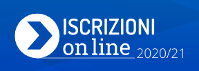 2019 iscrizioni on line.png